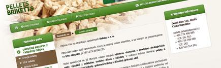 pellets-briketts